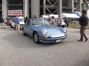 Porsche912